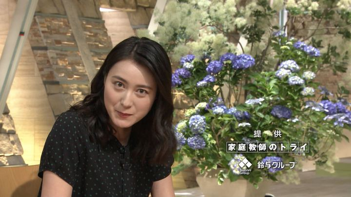 2018年06月05日小川彩佳の画像18枚目