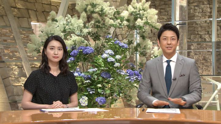 2018年06月05日小川彩佳の画像22枚目