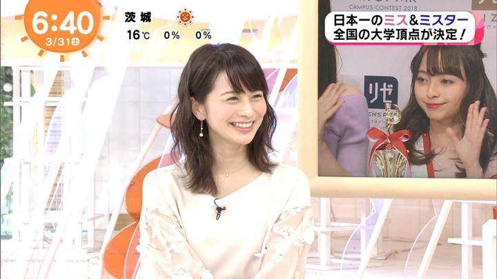 2018年03月31日岡副麻希の画像15枚目