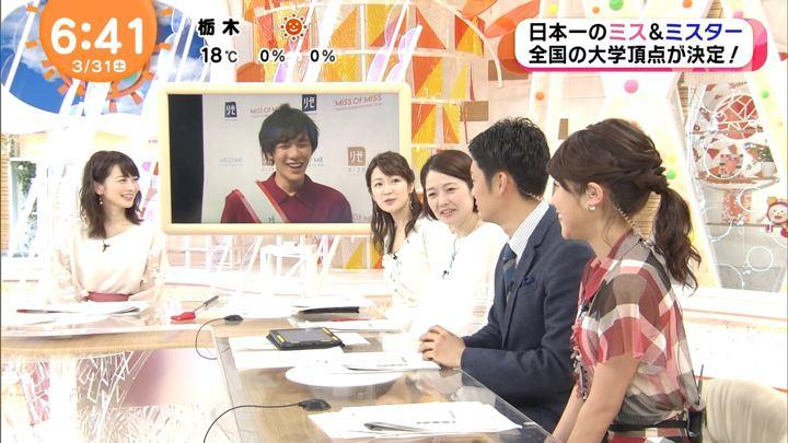 2018年03月31日岡副麻希の画像21枚目