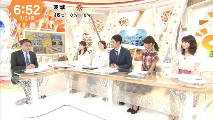 2018年03月31日岡副麻希の画像25枚目
