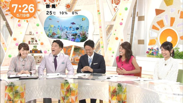 2018年05月19日岡副麻希の画像13枚目