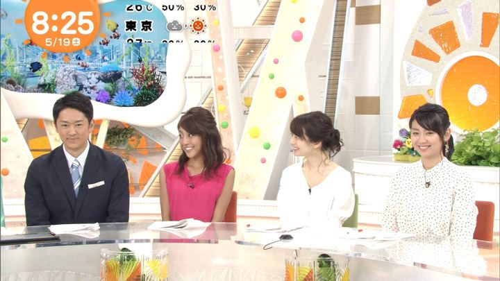 2018年05月19日岡副麻希の画像16枚目