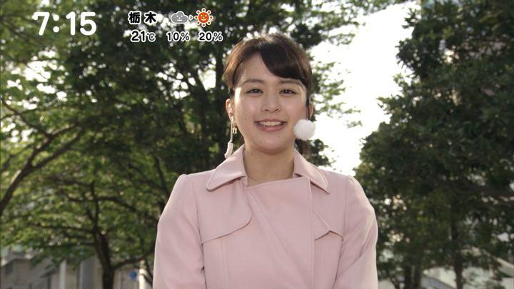 2018年04月07日沖田愛加の画像10枚目