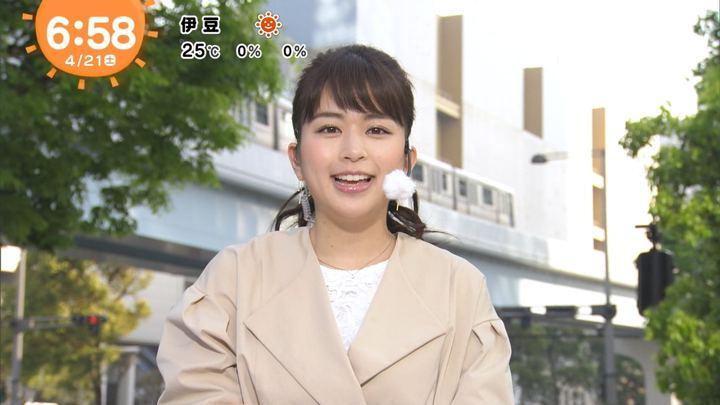2018年04月21日沖田愛加の画像04枚目