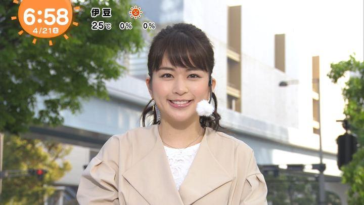 2018年04月21日沖田愛加の画像05枚目