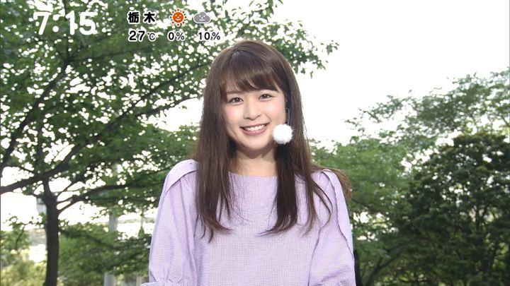 2018年06月02日沖田愛加の画像07枚目