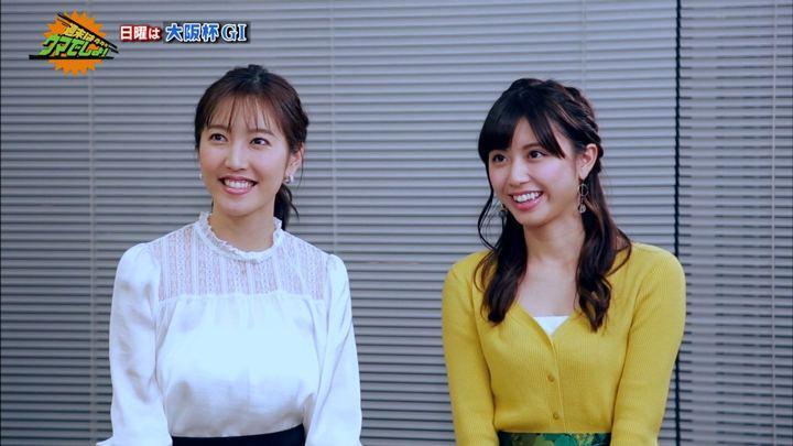 2018年03月30日小澤陽子の画像01枚目