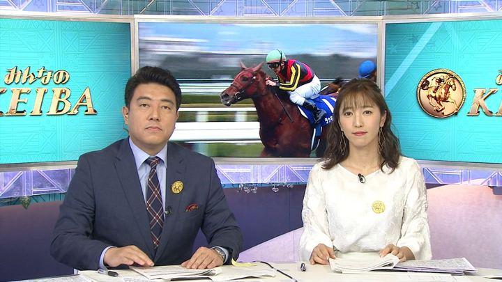 2018年04月08日小澤陽子の画像01枚目