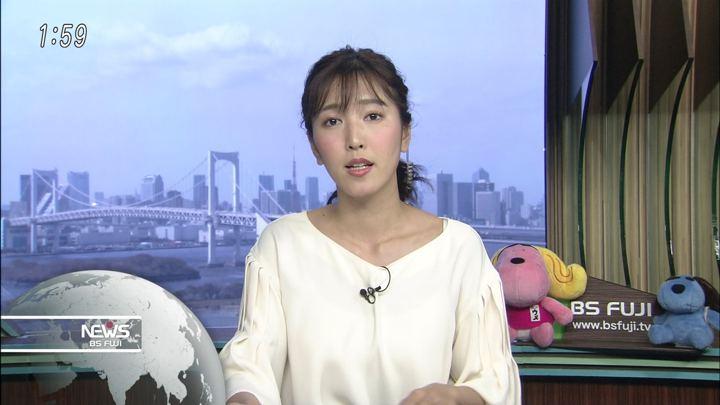 2018年04月11日小澤陽子の画像02枚目