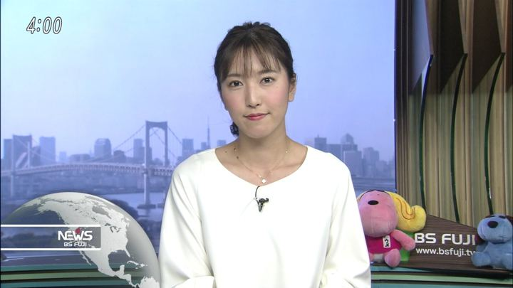 2018年04月20日小澤陽子の画像08枚目