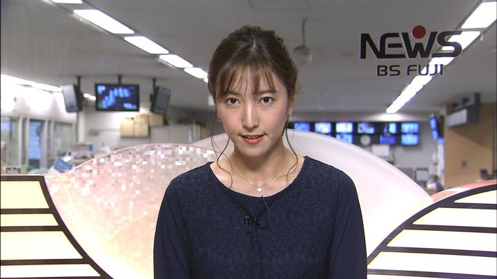2018年05月02日小澤陽子の画像08枚目
