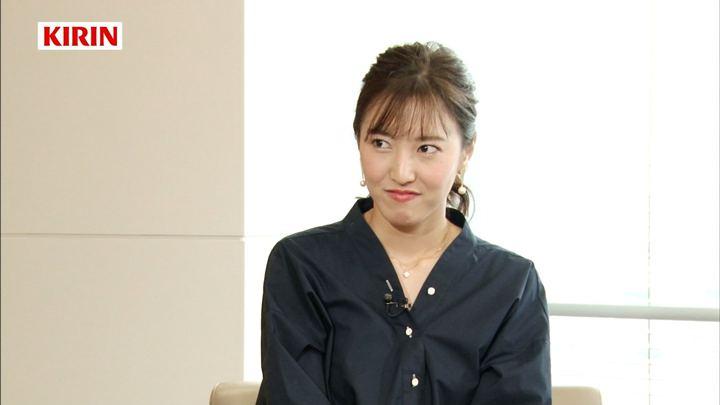2018年05月20日小澤陽子の画像07枚目