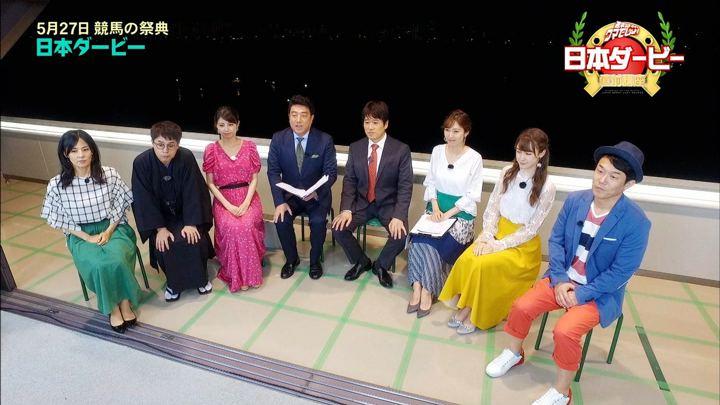 2018年05月24日小澤陽子の画像02枚目