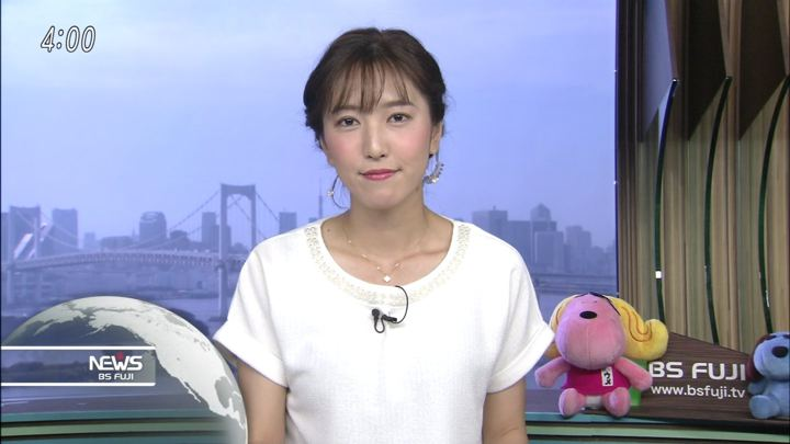 2018年05月25日小澤陽子の画像06枚目