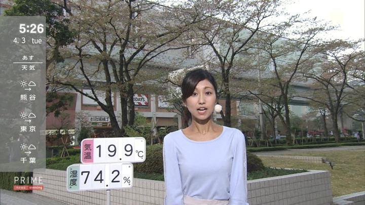2018年04月03日酒井千佳の画像02枚目