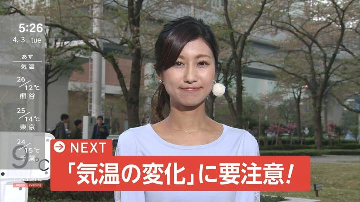 2018年04月03日酒井千佳の画像03枚目