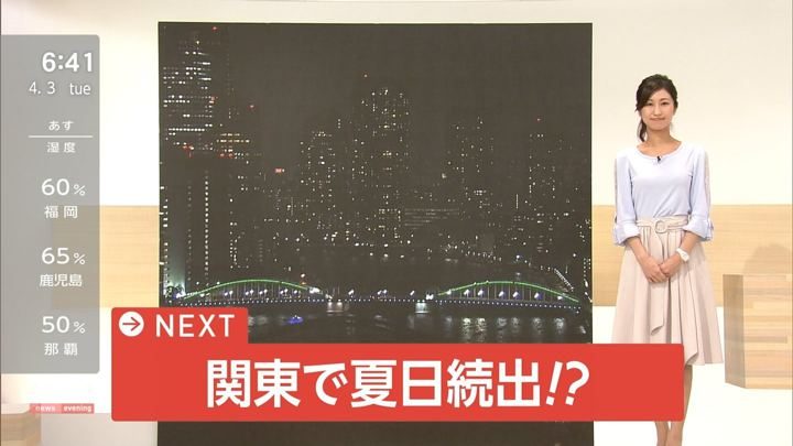 2018年04月03日酒井千佳の画像11枚目