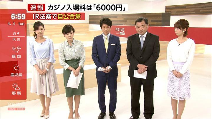 2018年04月03日酒井千佳の画像17枚目
