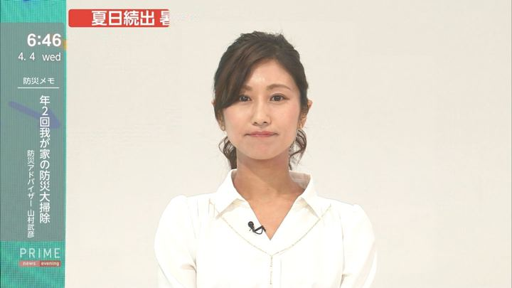 2018年04月05日酒井千佳の画像16枚目