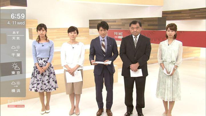 2018年04月11日酒井千佳の画像18枚目