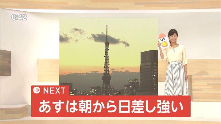 2018年04月18日酒井千佳の画像13枚目