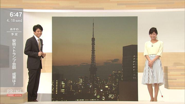 2018年04月18日酒井千佳の画像18枚目