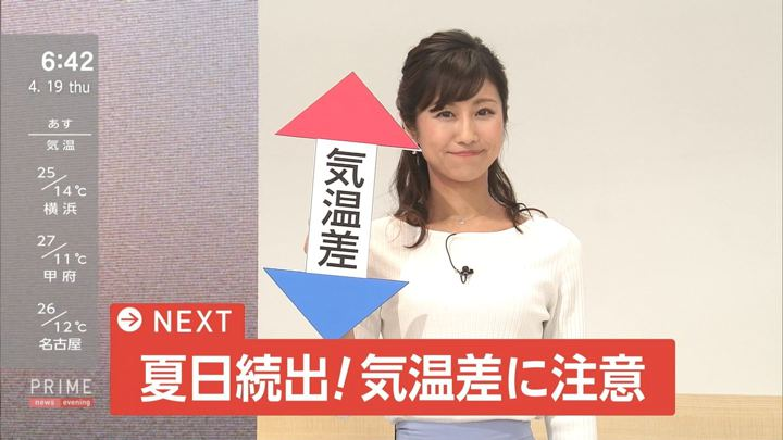 2018年04月19日酒井千佳の画像08枚目