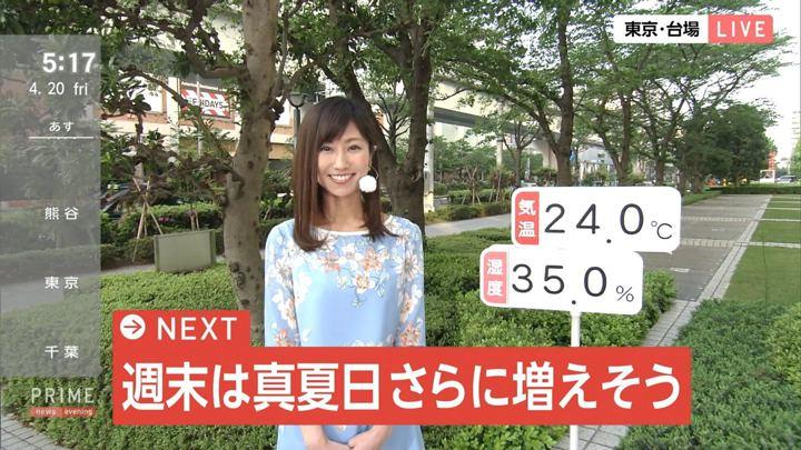2018年04月20日酒井千佳の画像03枚目