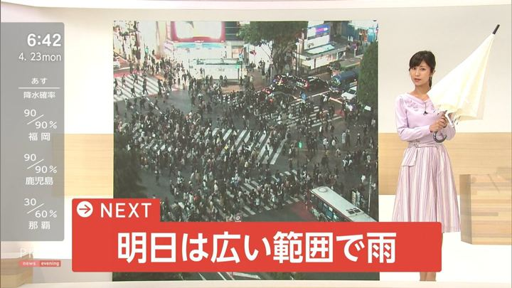 2018年04月23日酒井千佳の画像08枚目