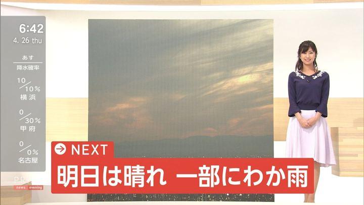 2018年04月26日酒井千佳の画像09枚目