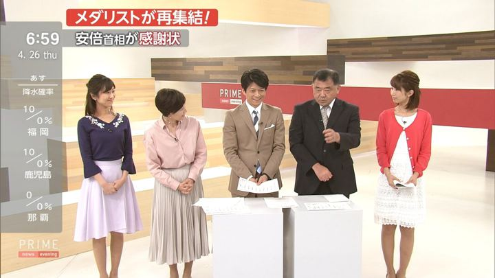 2018年04月26日酒井千佳の画像19枚目
