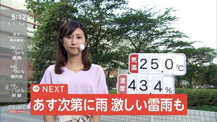 2018年05月01日酒井千佳の画像11枚目