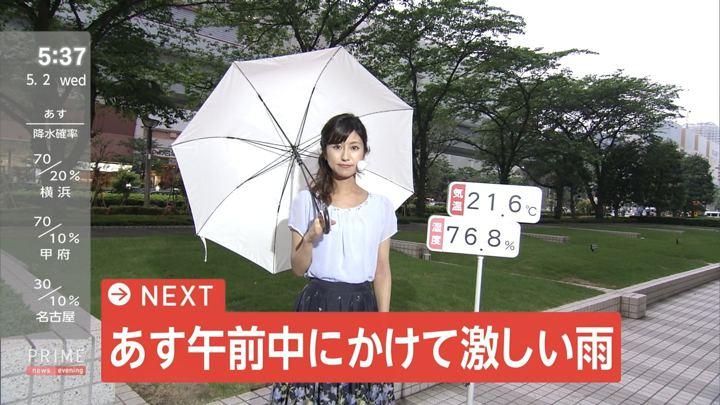 2018年05月02日酒井千佳の画像10枚目