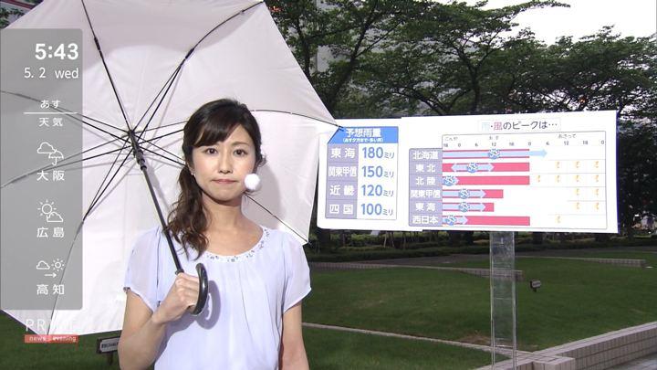 2018年05月02日酒井千佳の画像14枚目