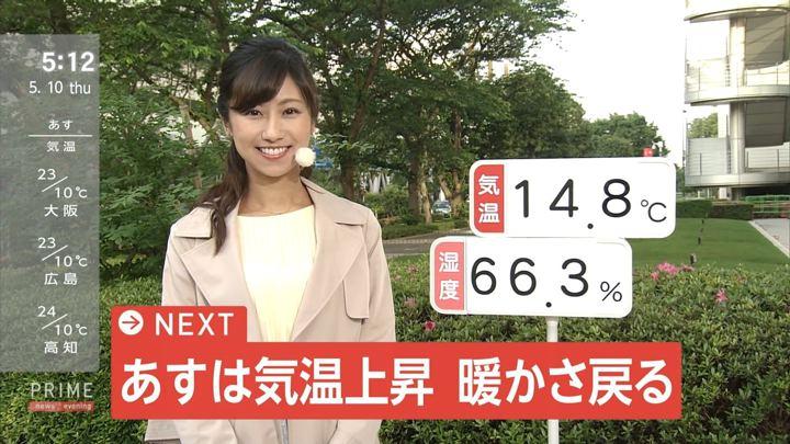 2018年05月10日酒井千佳の画像01枚目