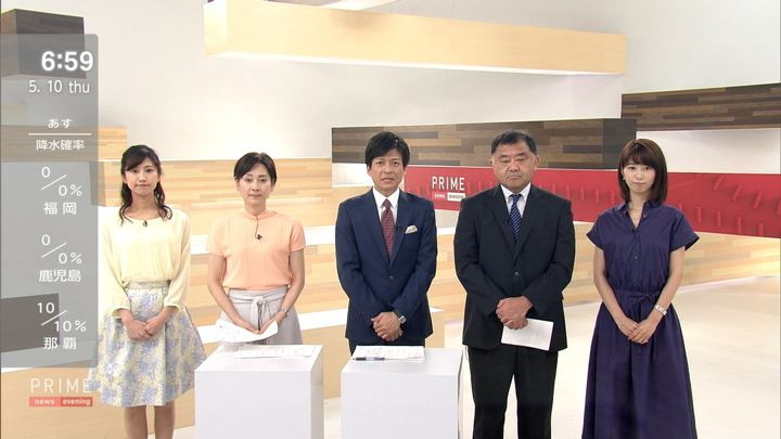 2018年05月10日酒井千佳の画像08枚目