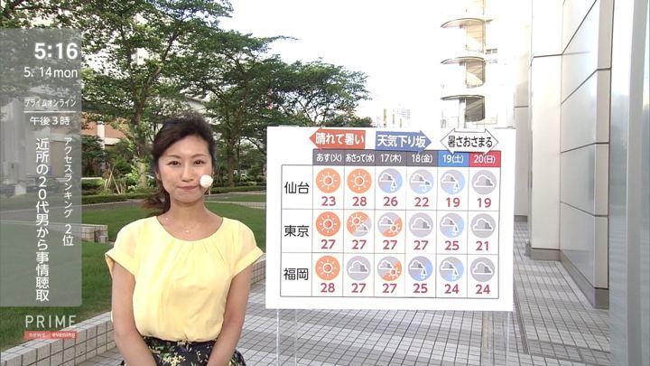 2018年05月14日酒井千佳の画像07枚目