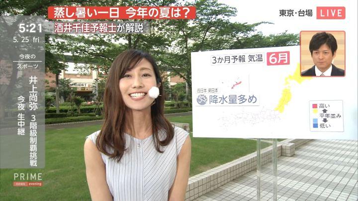 2018年05月25日酒井千佳の画像08枚目