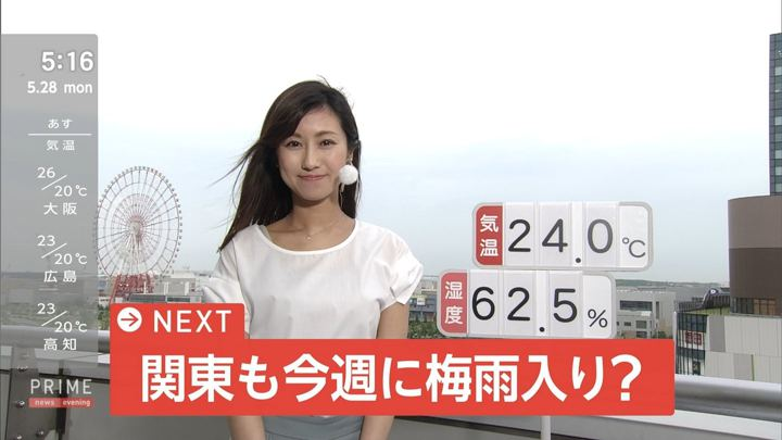 2018年05月28日酒井千佳の画像01枚目