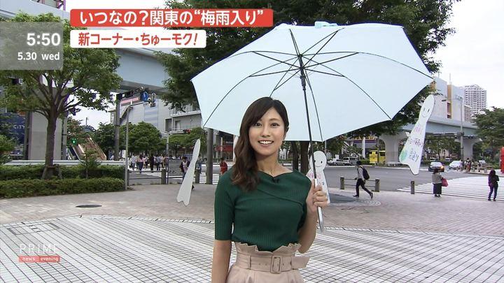 2018年05月30日酒井千佳の画像07枚目