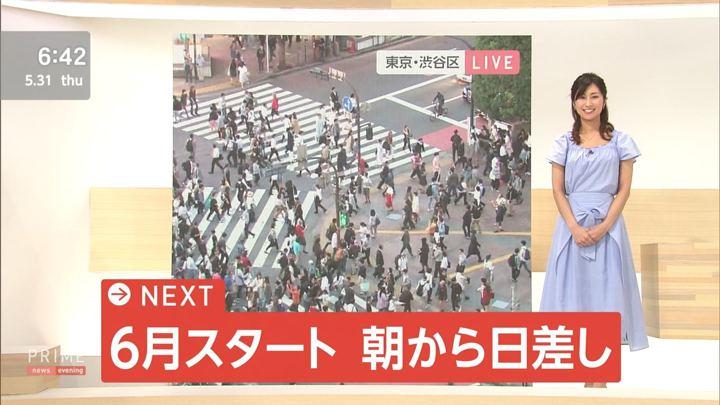 2018年05月31日酒井千佳の画像07枚目