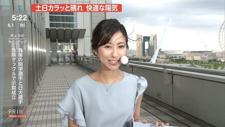 2018年06月01日酒井千佳の画像04枚目