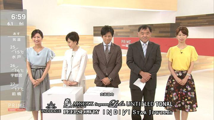 2018年06月01日酒井千佳の画像13枚目