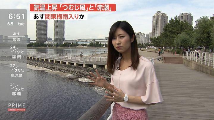 2018年06月05日酒井千佳の画像05枚目