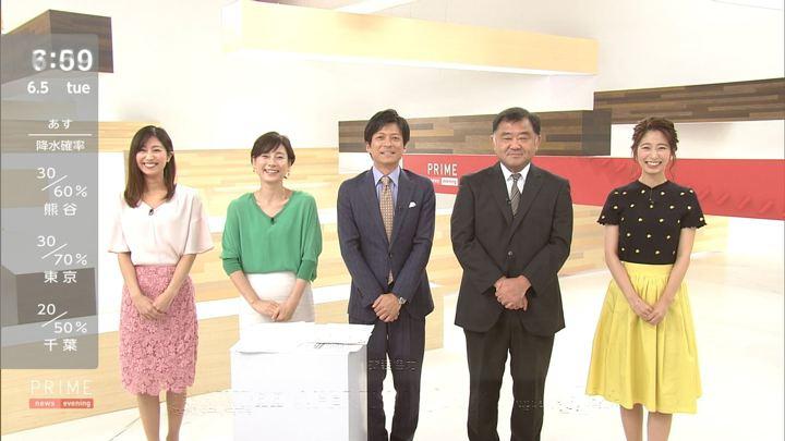 2018年06月05日酒井千佳の画像06枚目