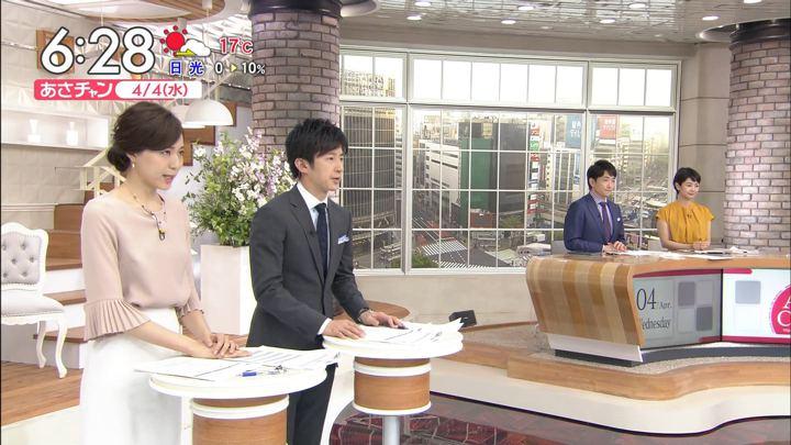 2018年04月04日笹川友里の画像11枚目