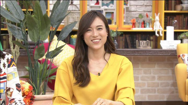 2018年04月07日笹川友里の画像05枚目