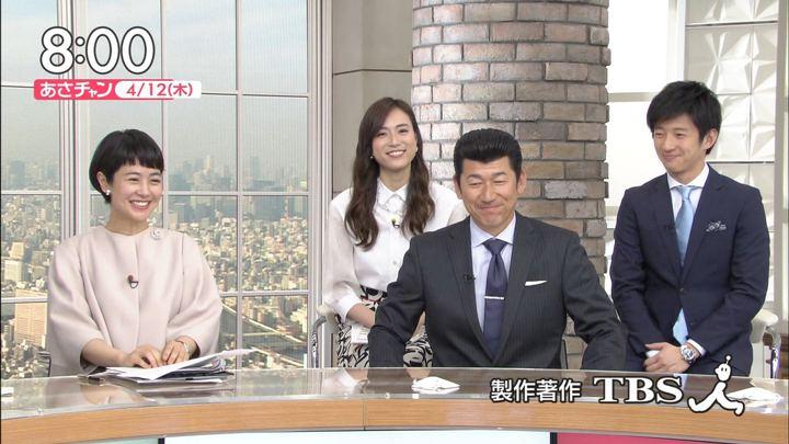 2018年04月12日笹川友里の画像16枚目