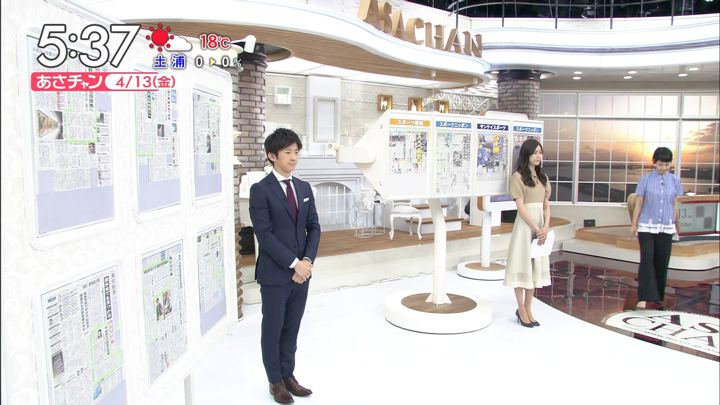 2018年04月13日笹川友里の画像01枚目